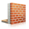 service_icon_firewall